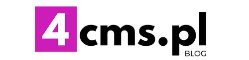 4cms.pl