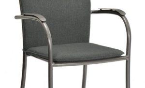 Jakie krzesła wybrać do jadalni?