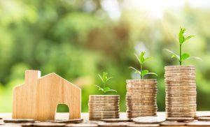 Jak uzyskać kredyt na mieszkanie – kilka ważnych kwestii