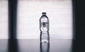 6 zalet picia wody – dlaczego trzeba pić wodę?