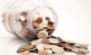 Jak zacząć oszczędzać?